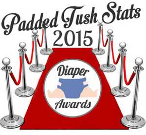 PTS-Diaper-Awards-2015