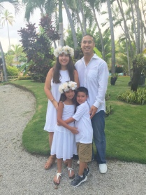 family-edited