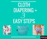 cloth-diapering-in-3-easy-steps