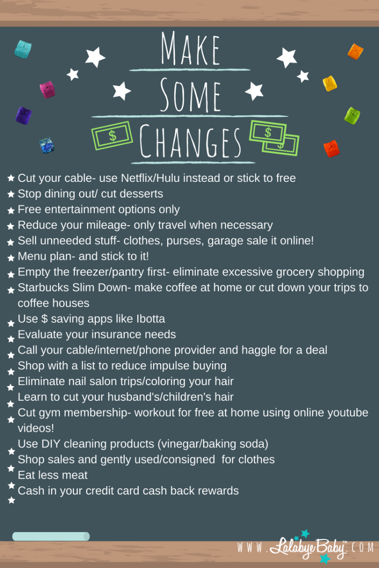 what-to-change2