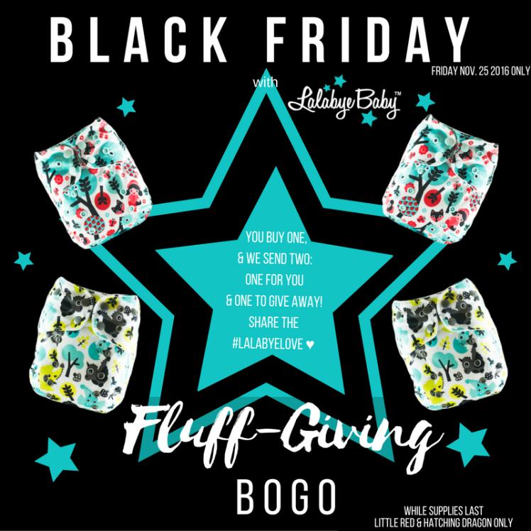 black-friday-fluffgiving-bogo