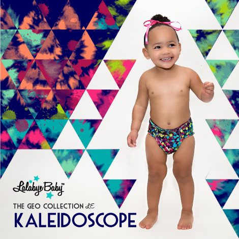 geo_collection_kaleidoscope_480