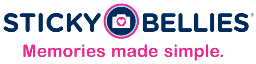 sb-logo_horizontal_color_2015_w-tagline