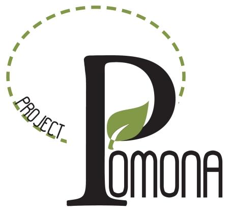 pp-web-logo-green
