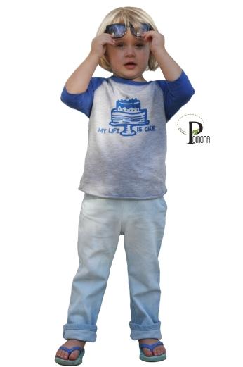 project-pomona-eco-fit-light-wash-distressed-denim-jeans-6