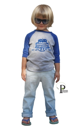 project-pomona-eco-fit-light-wash-distressed-denim-jeans-7