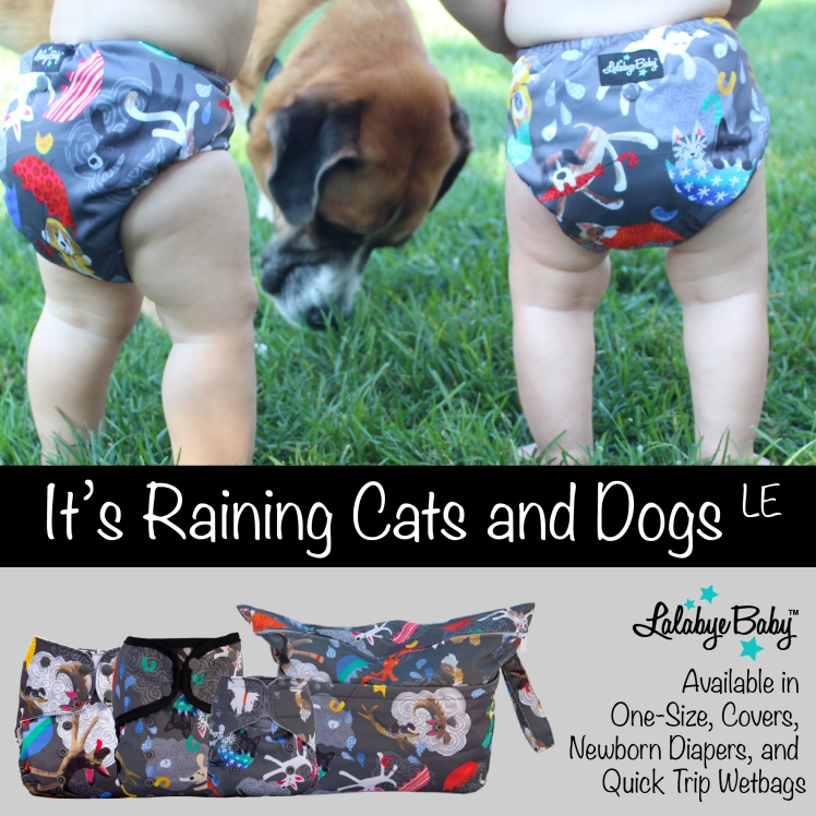 cats_and_dogs_FB6-03