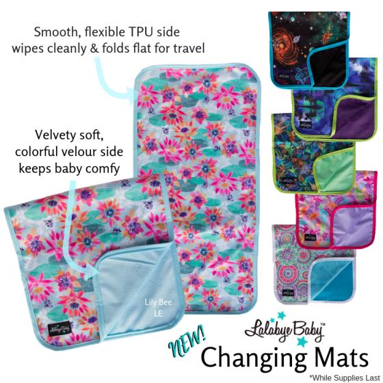 changing mats-2